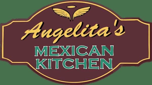 Angelitas Mexican Kitchen