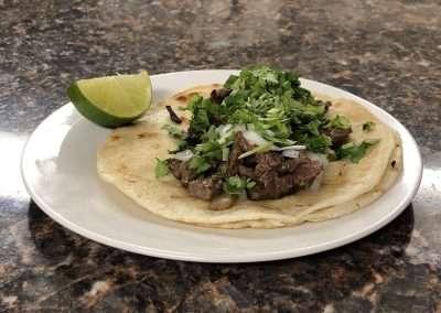 Mexican food Goshen NY