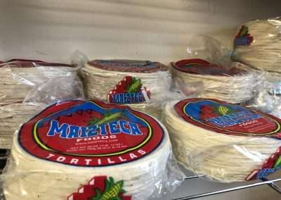 The best Mexican food in Goshen NY 4